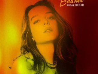 Lili Caseley - Badoom (Kougan Ray UKG Remix)