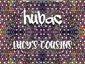 Hübac - Lucy's Cousins