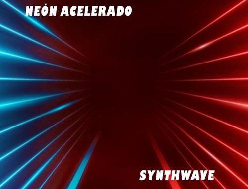 Neón Acelerado - Synthwave