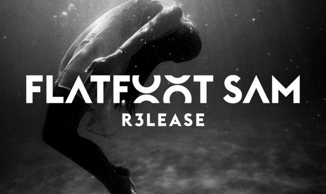 Flatfoot Sam - R3lease
