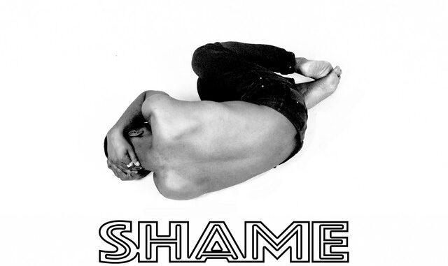 Older Future - Shame
