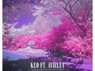 Klo feat. Aviella - Without U [Future Bass]
