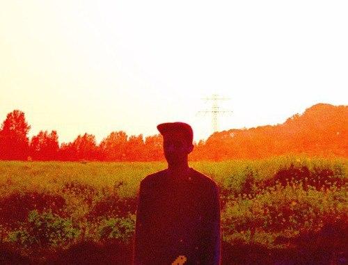 ILIVEHERE. - Coming Home [Electronic, Future Bass]