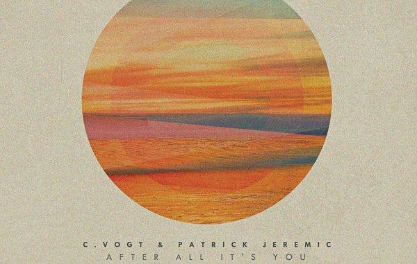 C.Vogt & Patrick Jeremic