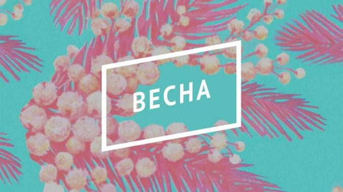 various artists - Весна (Vesna) Beryoza, Electronic, Juke, Bass]