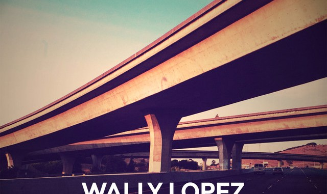 Wally Lopez - Sneakerhead [Progressive house, Deep house]