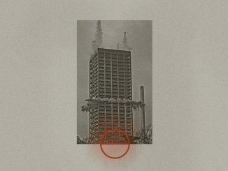 Ian Richter - Liminal [Techno]
