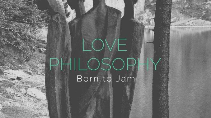 Born to Jam