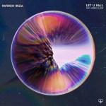 Patrick Reza — Let U Fall (Feat. Aubren Elaine) [Future Bass]