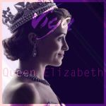 Cheat Codes — Queen Elizabeth (Viga Remix) [Deep house]