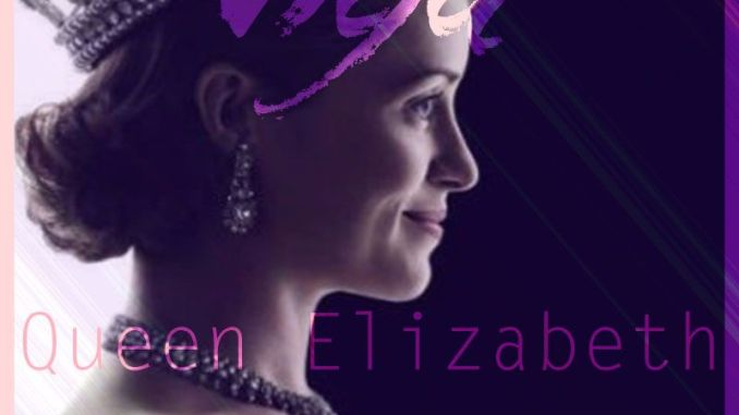 Cheat Codes - Queen Elizabeth (Viga Remix)
