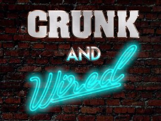 Crizzly X Prismo - Crunk & Wired [Dubstep, Trap]