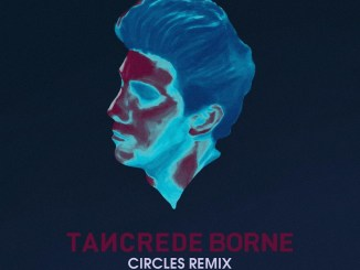 Izzy Bizu - Circles (Tanky Remix)