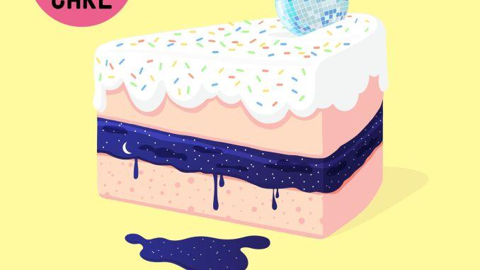 Eat More Cake - Heat Of The Night (Original Mix)