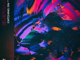 Elephante - Catching On (PLS&TY Remix) [Dance, EDM]
