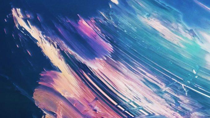 Yardhaus - Take Flight (ft. Alina Renae)