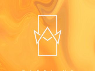 Halsey - Gasoline (August The King Edit)