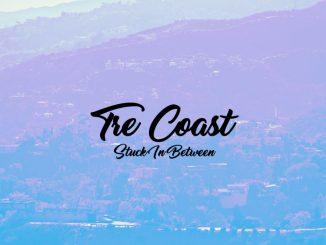 Tre Coast - Stuck In Between (SHADES Remix)