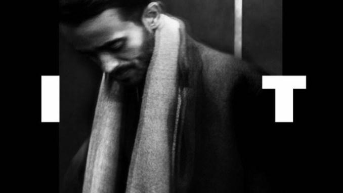 Dan Miz - Let It Go [Electronic, Indie Pop]