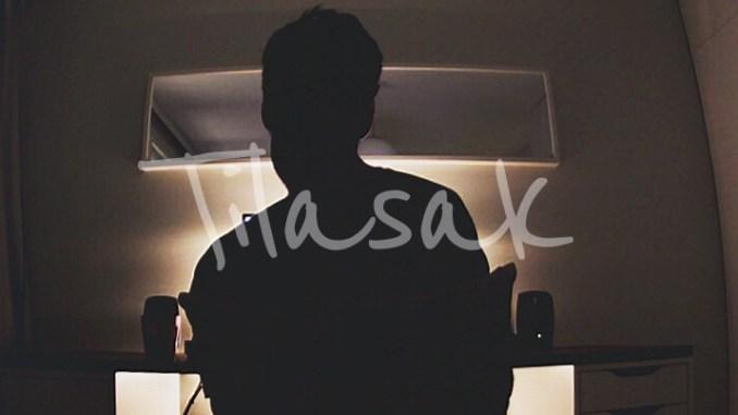 Ruben Young - Take her down (Tilasak remix) [Electronic]
