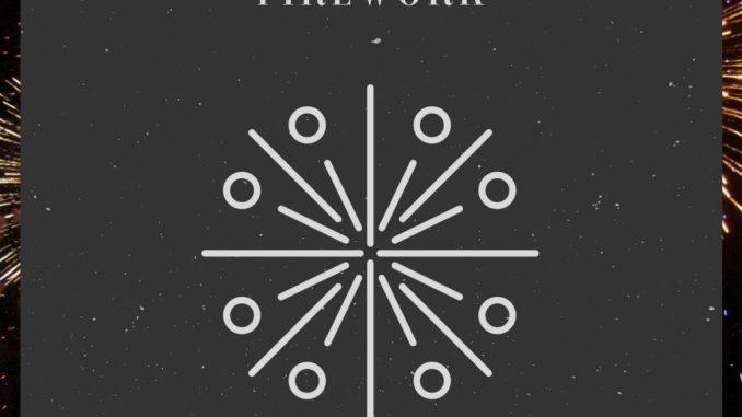 Hollywood Principle - Firework (inHarmony Remix)