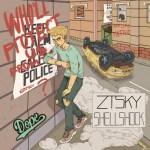 ZTSky — ShellShock (Original Mix) [Future House, G-House]