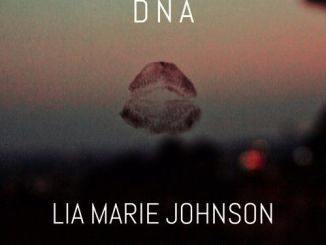 Lia Marie Johnson - DNA (Tropix Remix) [Dance, EDM]