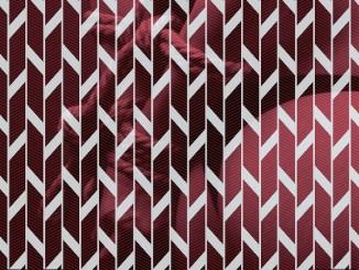 DJ Fen - Don't You Wanna (FEAT. Kit Rice) [House, UK Garage]