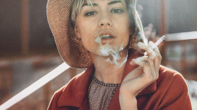 Daijo - Red Dress (ft. Aloma Steele) [Dance, EDM]