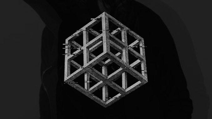Gale - Goodbye (Feat. KatMarsh) [Electronic, Future Bass]