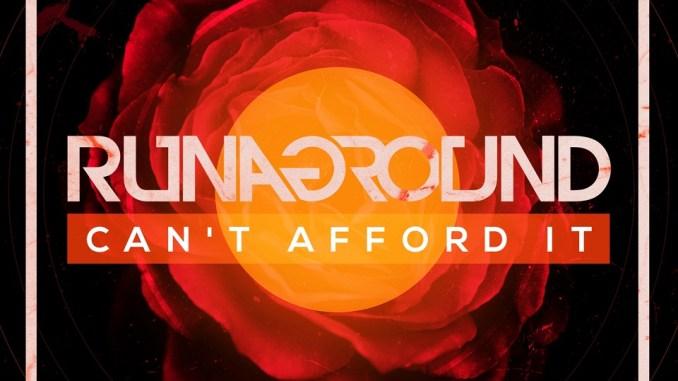 Runaground - Can't Afford It [Deep house, EDM]