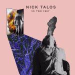 Nick Talos Vs. Two Feet — Go F*** Yourself [Electronic, Future Bass]