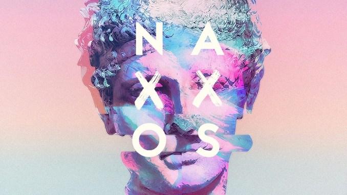 Naxxos feat M. Maggie - Thief [Future Bass, Trap]