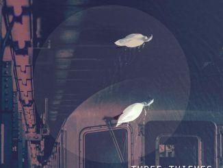 Cymatics - Signal (Three Thieves Remix) [Drum'n'Bass]