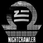 ZHU — Nightcrawler (KYUSHU Remix) [Future House, Deep house]