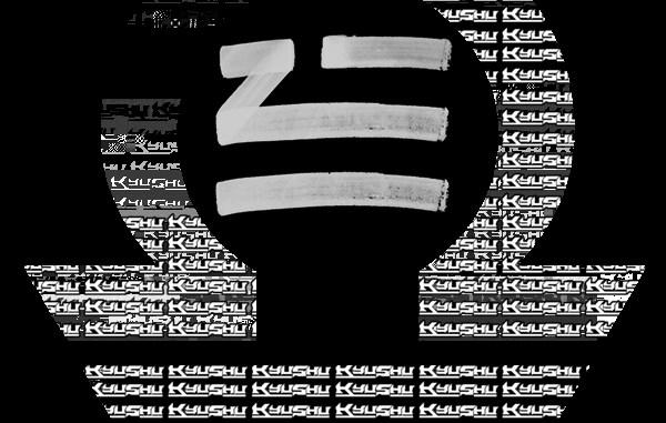 ZHU - Nightcrawler (KYUSHU Remix) [House, Deep house]