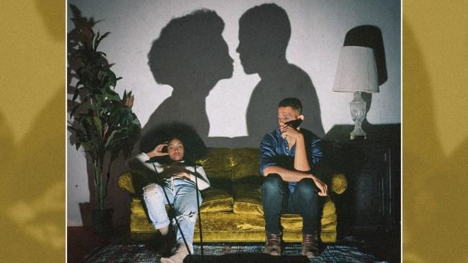 NoMBe - Wait (Codeko Remix) [Dance, Electronic]
