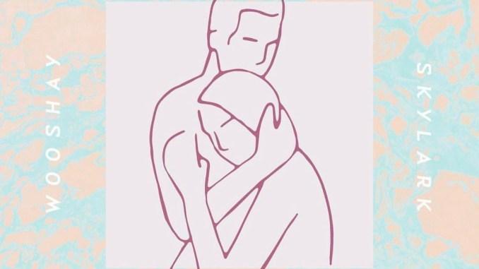Kyla Fava, Wooshay & SKYLARK - Never Let Go [Dance, EDM]