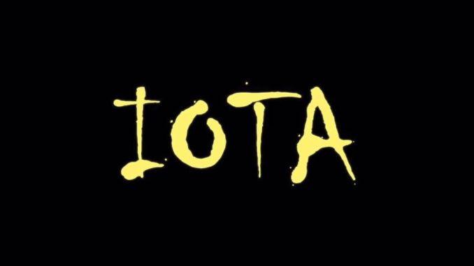 IOTA - Just Wanna [Future House, Jazzy House]