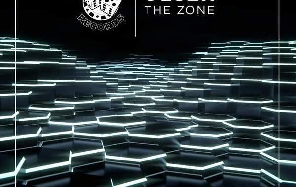 OLSEN - The Zone [Deep house, Tech house]