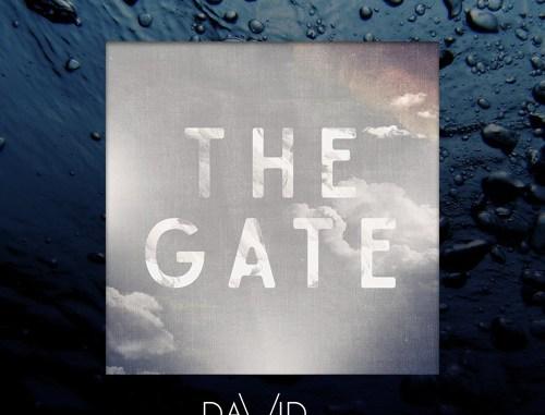 Cubbage- The Gate (David Mason remix) [Trap, Electronic]