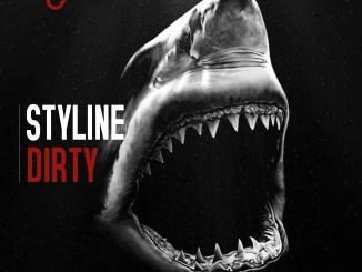 Styline - Dirty (Original Mix) [EDM, Bass House]