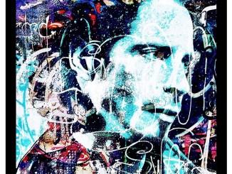 Neo Noir - Seasons (Chris Cornell Tribute) [Future Bass]