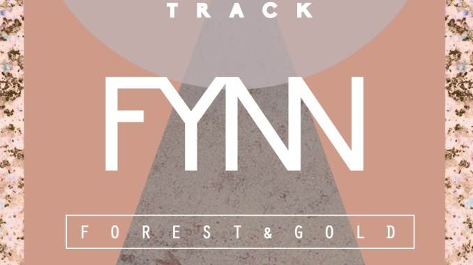 Fynn - Forest & Gold [House, Deep House]