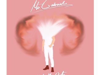 Mr Gabriel - Help Me Out [Indie Dance, Alternative Rock]