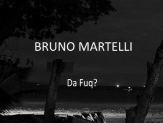 Martelli - Da Fuq? [Deep house]
