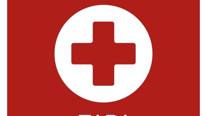 Tiri - Emergency (Fast Healing) [EDM, Electro House]
