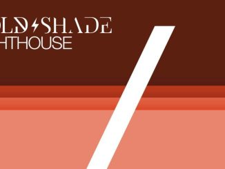Gold/Shade - Lighthouse
