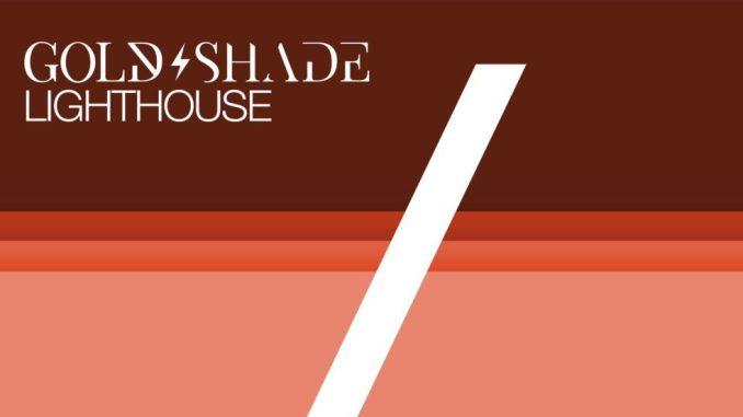 Gold/Shade - Lighthouse