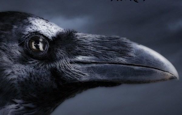 Black Crow - Swords [Future Bass, EDM, Trap]